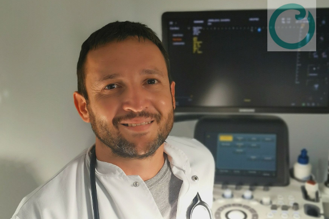 dr.adrian ciulpan