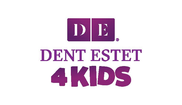 dent estet for kids