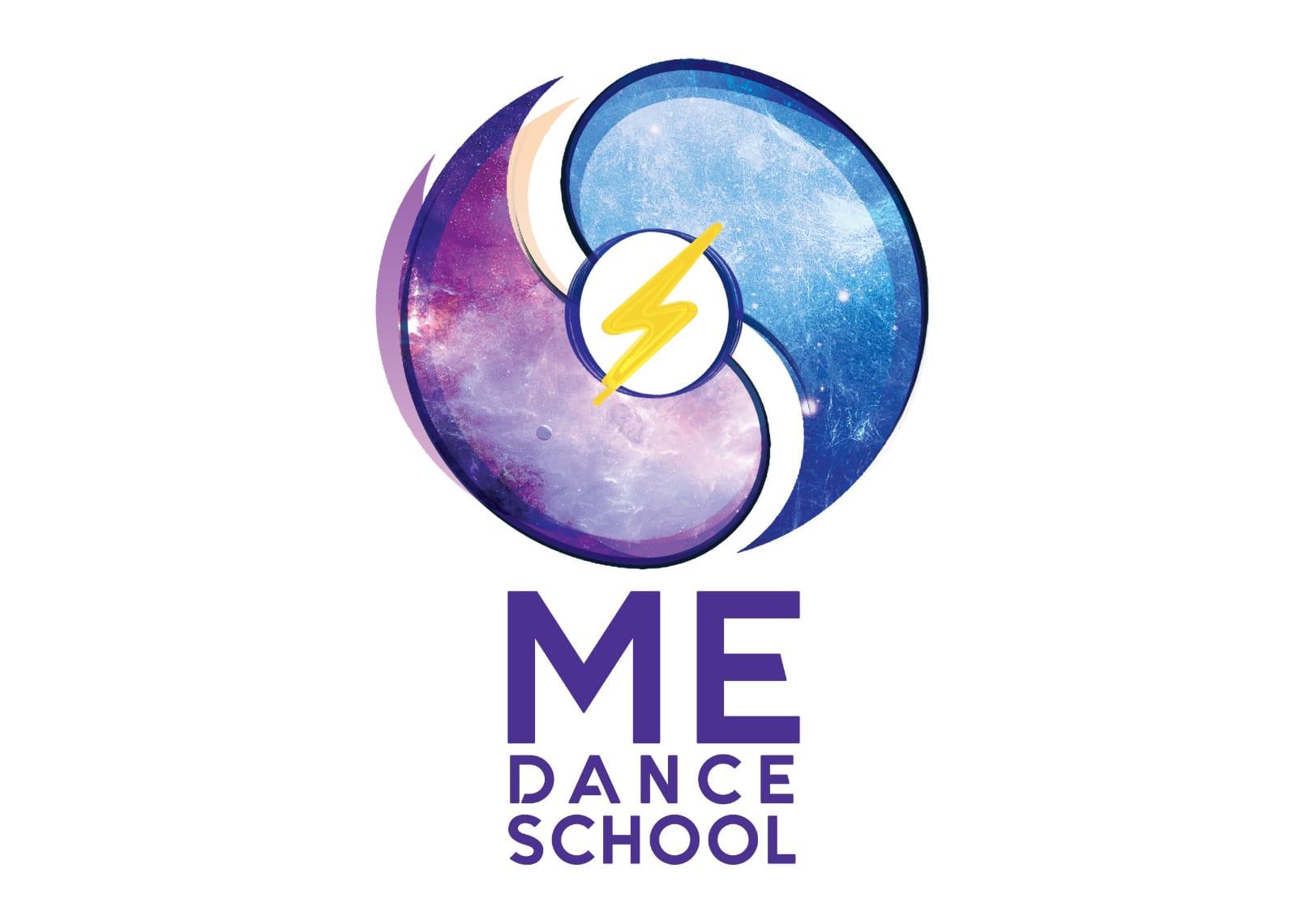 ME DANCE SCHOOL