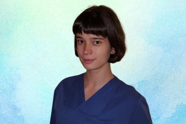 dr.Teofana Bizerea-Moga